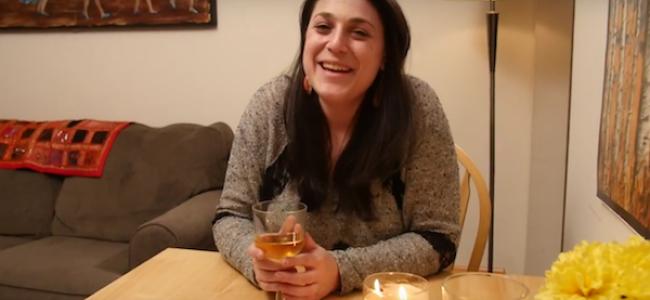 Video Licks: Watch as SOREN & JOLLES Take Mom's Advice To Heart