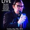Quick Dish: NEIL HAMBURGER LIVE 5.29 at The Satellite LA