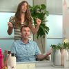 "Video Licks: A GAY OF THRONES Recap of ""Battle of The Bastards"" with Matt Braunger"