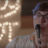 Video Licks: BRANDON WARDELL Live @ The Apt