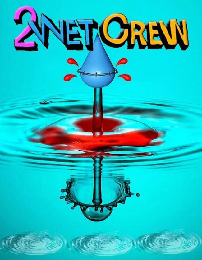 Quick Dish: 2WetCrew LIVE 8.14 at The Satellite ft. Pemberton, Lynch, Seregina +++