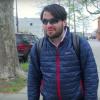 "Video Licks: Mistaken Identity for The Win in GARBAGE FARTS' ""Steven"""