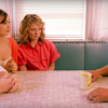 Video Licks: Watch The Trailer For Schuyler Helford's Agoraphobia Sitcom Series INDOORSY