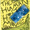 Quick Dish LA: 11.6 Bing Bong Industries Presents The First LA Screening of THE HUMAN HOST MOVIE