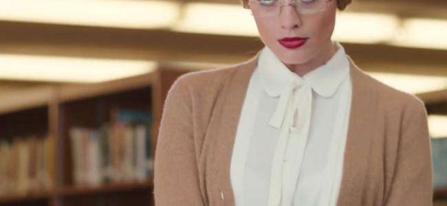 Video Licks: Just Some New 'Saturday Night Live' To Go Around