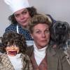 Video Licks: New Detective Web Series MRS. CARMODY & MRS. JELLINECK ft. Jeanne Taylor & Jen Ray
