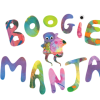 Quick Dish NY: TOMORROW BoogieManja Sketch Returns at The PIT Striker