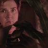 Video Licks: NIGHTPANTZ' Craigslist Missed Connection Reenactment Proves Threes A Crowd