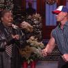 Video Licks: John Cena's SATURDAY NIGHT LIVE Monologue Goes Full WWE