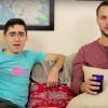 "Video Licks: New Team Honeybear Presents ""The Broadwaysplain"""