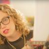 "Video Licks: Highbrow Art Gets The NSFW NIGHTPANTZ Treatment in ""Airdancers"""