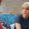 Video Licks: Watch 2 New Episodes of BRIAN REMUS: SCIENCE GENIUS