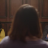 "Video Licks: The Pivotal ""La La Land"" Audition Scene Gets a New Take at Above Average"