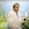 "Tasty News: ""Michael Bolton's Big, Sexy Valentine's Day Special"" Streams on Netflix TODAY!"