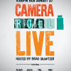 Quick Dish LA: Ready! Set! Camera Roll LIVE! 3.26 at UCB Sunset