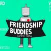 Quick Dish LA: FRIENDSHIP BUDDIES 4.23 at Verdugo Bar ft. DAVE ROSS