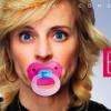 "Video Licks: MARIA BAMFORD'S ""Old Baby"" Coming to Netflix 5.2"