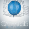 Quick Dish LA: CATHARSIS Dramatic Improv 5.29 at UCB Sunset