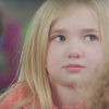 "Video Licks: Watch SOREN & JOLLES' ""Kindergarten Teacher Explains"" Series at ABOVE AVERAGE"