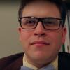 Video Licks: Lay Back & Take in Mike Muntner's TREAT ME