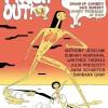 Quick Dish LA: FRESH OUT! LA Last Show at UCB Sunset TOMORROW 6.22