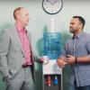 "Video Licks: ""Veep's"" MATT WALSH Talks Mike McLintock & More on Above Average's YOUR BIGGEST FAN"
