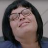 "Video Licks: Nightpantz' ""What Everyone Thinks During a Meeting"" ft. The Puscie Jones Revue"
