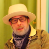 "Video Licks: Watch Artie Brennan's Dope Mokumentary Film About Hip Hop's First Stylist ""SnuffalafaGhost"""