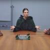 "Video Licks: The ""Stonehenge"" Creative Team Have An Illuminating POST MORTEM"