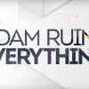 "Video Licks: ADAM RUINS EVERYTHING Explains ""How College Loans Got So Evil"""