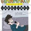 Quick Dish NY: 9.27 GIANMARCO SORESI Headlines Carolines on Broadway's 'Breakout Artist Comedy Series'