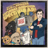 "Quick Dish BOSTON: 9.9 The ""TV Guidance Counselor"" Podcast Celebrates 250 Episodes at Comicazi"