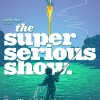 Quick Dish LA: THE SUPER SERIOUS SHOW with Kara Klenk & Jared Logan 9.20 at The Virgil