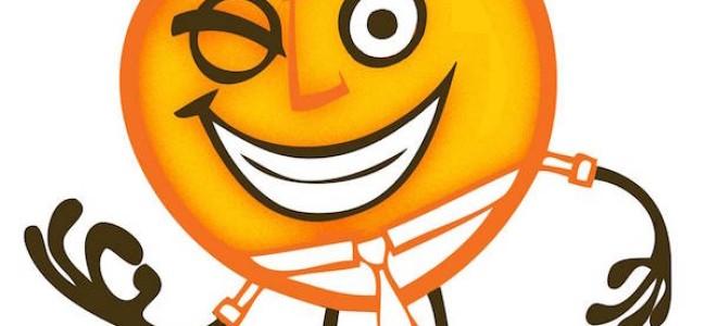 Quick Dish LA: TOMORROW It's Peachy Keen Comedy with Brooks Wheelen & More!