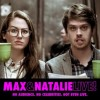 Quick Dish NY: Max & Natalie LIVE Tonight at The PIT Striker ft. Becca Beberaggi & More!