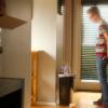 "Video Licks: Matt Ingebretson & Bridger Winegar Play Two Roommates ""Having Trouble Seeing Eye to Eye"""