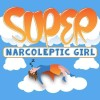 "Quick Dish LA: ""Super Narcoleptic Girl"" Web Series Screening & Show 2.15 at NerdMelt"