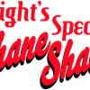 Quick Dish NY: TONIGHT'S SPECIAL with Shane Shane 4.8 at The Duplex