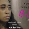 "Quick Dish NY: ""B-SIDES"" Comedy Show & Screening 4.26 at Halyards"