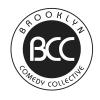 Quick Dish NY: BANGIN' Presents 'Average Expectations, Three Stars!' 4.19 at The Brick
