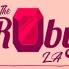 Quick Dish LA: The RUBY SHOW Tonight at The Ruby LA