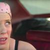 """Video Licks: Megan Meets A """"Porsche"""" Owner in a New TOTALLY MEGAN"""
