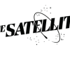 Quick Dish LA: NEIL HAMBURGER LIVE at The Satellite 5.27 ft. Whitney Cummings & More!