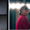 Video Licks: It's The Battle of The 'HAVANA' Parodies ft. A Singing Chiquita Banana + Acapella Rendition
