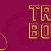 Quick Dish NY: TRUTH BOMBS with Orli & Ziyad 6.27 at Velvet Lounge
