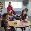 "Tasty News: Season Three Premiere of ""Teachers"" TONIGHT on TV Land"
