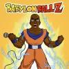 Tasty News: Listen To A Funny, Inspirational Track off BRIAN BABYLON'S Upcoming Album 'Babylon Ball Z'