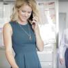 Video Licks: Suspicion Rises in a New Episode of BITSY GETS A JOB