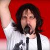 Video Licks: MATT HARBERT Has The Ultimate 'Foo Fighters Pretender Parody' Just for You