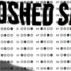 Quick Dish NY: Get Educated with SLOSHED SATs 11.17 at Caveat